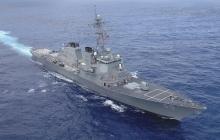 НАТО более не намерен терпеть выходки Москвы: в Черное море зайдет флот Альянса
