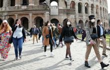 Коронавирус в Италии: статистика и итоги за 25 марта, ситуация  ухудшается