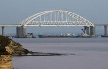 Агрессия РФ в Азовском море: США и Канада готовы к военному противодействию