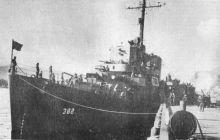 """Тайна проект """"Радуга"""" в 1943 году с эсминцем """"Элдридж"""" раскрыта: """"сотни погибших моряков и технолония стелс"""""""