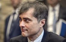 Владислава Суркова избили после неутешительного для России итога встречи в Париже: что известно