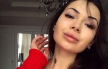 Сколько лет тюрьмы грозит девушке за смерть в ДТП пяти человек в Харькове: Шкиряк заявил о повторной экспертизе на наркотики и алкоголь 20-летней автоледи