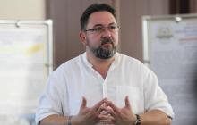 Советник Зеленского сообщил, когда разблокируют российские соцсети в Украине