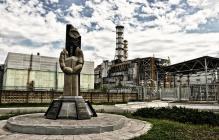 Избежать катастрофы было невозможно: астропсихолог Виттрок об аварии на Чернобыльской АЭС