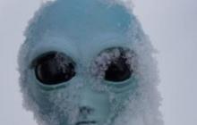 """От Нибиру спешно улетают """"морозные"""" инопланетяне: на Земле ожидается большой """"десант"""" с луны Сатурна - ученые"""
