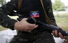 МВД: в Донбассе ополченцы захватили помещения нескольких предприятий