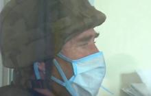 Суд над стрелком в Житомире: убивший 7 человек Захаренко рассказал  о том, что сделал после массового расстрела