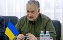 Тука рассказал, почему Жебровский уходит в отставку: названа настоящая причина