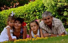 """""""15 лет подряд"""", – супруга погибшего пилота самолета МАУ, сбитого в Иране, пояснила, какую хочет компенсацию"""