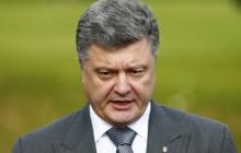 Порошенко готов официально помиловать пленных ГРУшников Александрова и Ерофеева уже в этом месяце