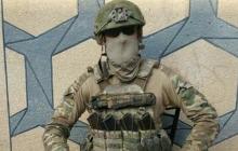 Российские майор и два подполковника убиты в Сирии - Кремль молчит
