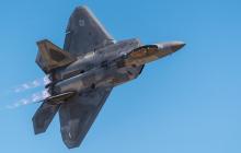Российский генерал назвал причину крушения новейшего Су-57 в России