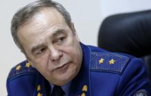 Чем Зеленский ответит Путину: генерал Романенко озвучил последствия для ВСУ, если РФ пойдет в наступление