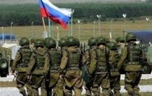 В Сирии похитили и казнили патруль российских военных: из группы в живых не осталось никого