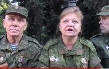 """""""Несчастная семья"""" требует ответа от Добкина и Кернеса: """"Они нас """"слили"""" и предали, кто теперь за все ответит"""", - кадры"""