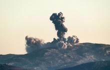 У Кремля новые секретные потери: в Сирии под огнем турецкой авиации погиб кадровый военный России - подробности