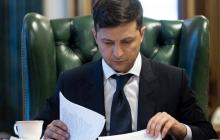 У Зеленского рассказали о первой зарубежной поездке президента - названо место для ключевых переговоров