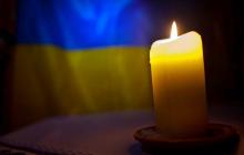 С ВСУ на Донбассе произошла трагедия: есть жертвы после взрыва грузовика