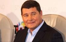 Онищенко анонсировал путч в Украине: Ярош готов действовать