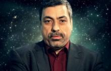 Павел Глоба: кого-то ждут хорошие бонусы – позитивный гороскоп на ближайшее время