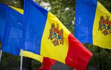 Российский сценарий федерализации Молдовы: МИД Украины выступил с тревожным заявлением