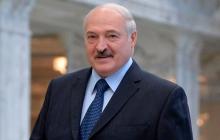 Лукашенко отвернулся от Москвы: Беларусь отказалась от военных баз на своей территории – подробности