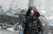 Прогноз погоды в Украине на январь 2020: ожидается более теплая погода, чем раньше, - Гидрометеоцентр