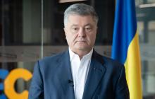 Порошенко дал Зеленскому пять советов перед встречей с Путиным