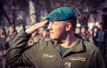 """Комбат ОБМП ВСУ Сухаревский сделал жесткое заявление: """"Не мешайте наше имя для создания хайпа"""""""