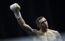 Усик отказался от чемпионского боя с россиянином и сделал важное заявление: видео