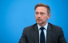 Евросоюз может нанести сокрушительный удар санкциями по РФ: оппозиция Германии назвала нужные условия для этого