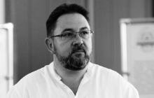 """У Зеленского готовят """"чистки"""" СМИ в Украине: известно, какие каналы могут исчезнуть"""