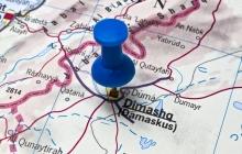 """""""Россия надолго увязла в войне в Сирии"""", - эксперт рассказал о происходящем на Ближнем востоке"""
