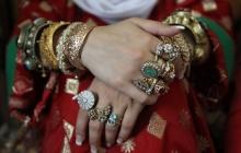 Убийства чести и женское обрезание: опубликованы детали варварских традиций Кавказа, о которых молчат в Москве