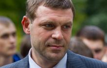 Савинов: Чтобы восстановить Донецк необходимо минимум два месяца тишины