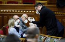 """""""Все только начинается"""", - что ожидает Украину после принятия законов о рынке земли и Приватбанке, детали"""