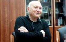 Ошибка врачей убила Лужкова: что известно о смерти бывшего мэра Москвы