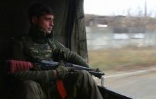 """""""Это был не огнемет """"Шмель"""", - Бутусов раскрыл секреты ликвидации комбата """"Сомали"""" Гиви"""