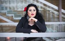 Грузинская певица Анита Рачвелишвили извинилась за гастроли в России, громко объявив бойкот: СМИ