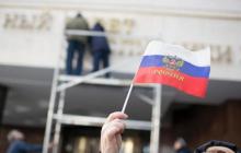 """Жители ответили мечтающей переехать в Крым россиянке: """"Ничего хорошего здесь нет, отсюда надо уезжать"""""""