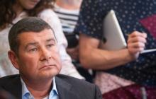 """Лещенко бьет тревогу: """"Онищенко готовит побег перед депортацией в Украину"""""""