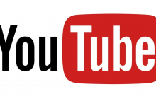 YouTube останется без важной функции - известно какой