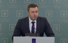 """В Украине назвали 6 ключевых нюансов газового контракта с РФ: """"Транзит будет"""""""