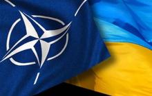 Заявок на членство в НАТО не будет - вице-премьер Кулеба озвучил важное решение