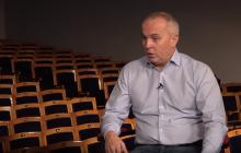 Нестор Шуфрич вновь опозорился, говоря о свободе слова в Украине: видео