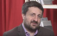 Тарас Загородний назвал один единственный способ, который поможет усмирить российского агрессора