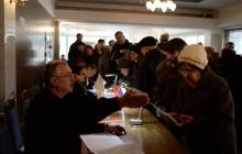 До конца года в ДНР состоятся еще одни выборы
