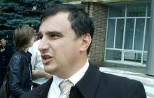 """Выяснилось, кто помог одному из создателей """"ЛНР"""" Арсену Клинчаеву сбежать от правосудия – луганский журналист опубликовал шокирующие видео и документы"""