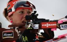 В РФ никто не хочет ехать: вслед за американцами сборная Чехии по биатлону объявила бойкот этапу Кубка мира в Тюмени. На очереди – еще одна страна
