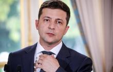 Зеленский приедет в Японию: в Офисе президента рассказали о целях визита